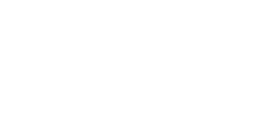 Member of the American Public Works Association